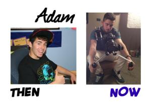 adam_web