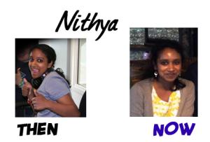 nithya_web