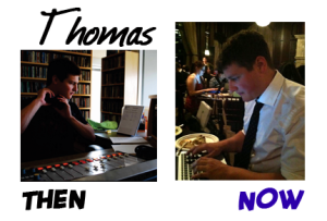 thomas_web