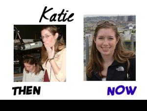 Katie_web