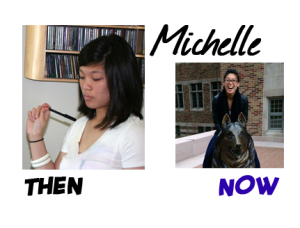 Michell_web